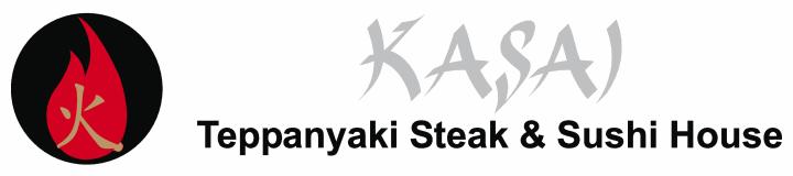 Kasai Teppanyaki Steak & Sushi House
